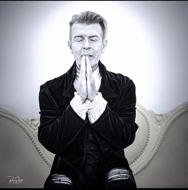 David Bowie 9a