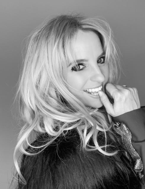 Britney Spears Tribute Artist & Look Alike