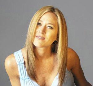 Rachel JS 3