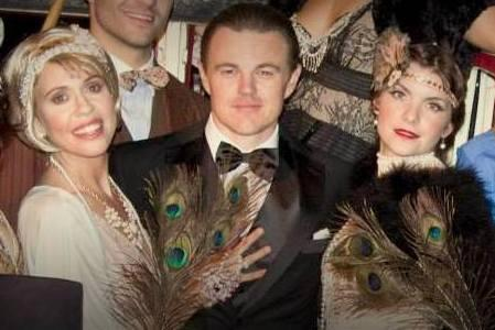 ben-cornish-as-jay-gatsby-003-00149716612148
