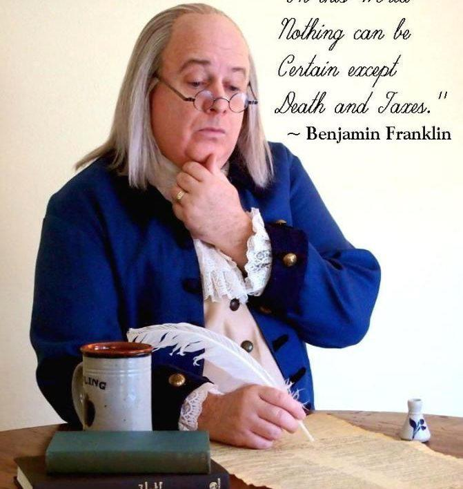 ben-franklin-death-and-taxes31659593952