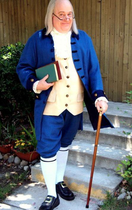 brian-as-ben-franklin-founder-of-first-lending-library3736357822