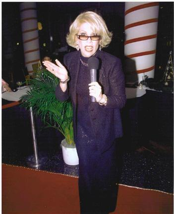 joan-rivers.-dee-dee-hanson.la56116102110