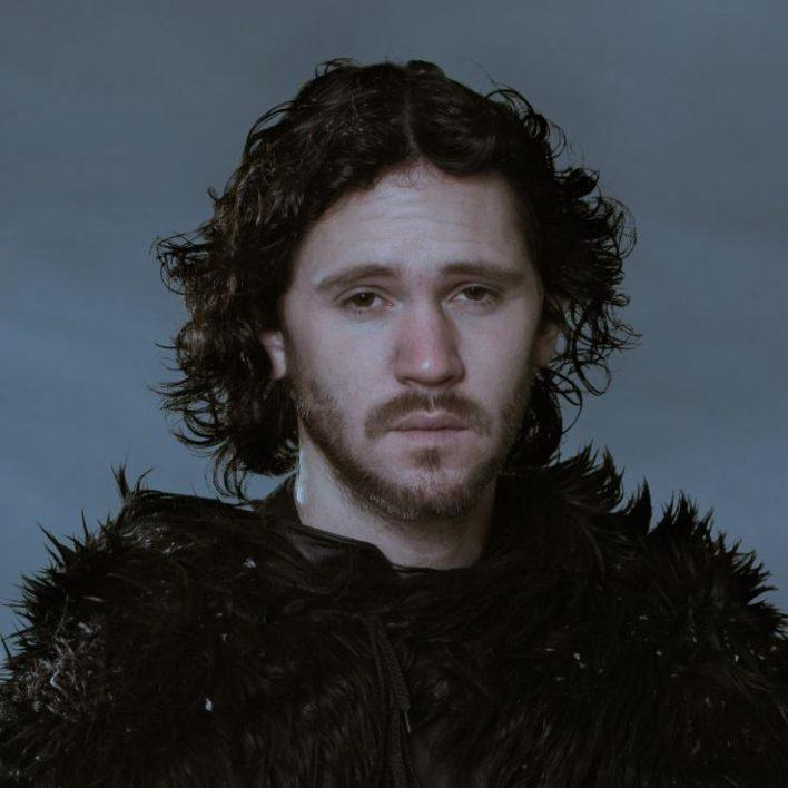 jon-snow--po--uk1-222483621250