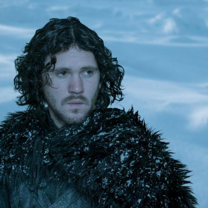 jon-snow--po--uk404422253111