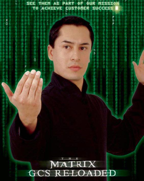 keanu-reeves-the-matrix.guy-garcia.tx4095131164231561571515