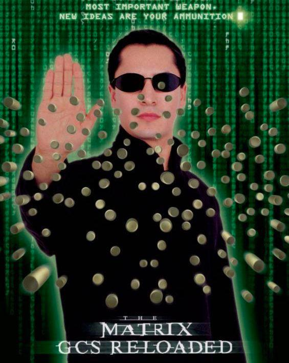 keanu-reeves-the-matrix3.guy-garcia.tx15484338104192913534859