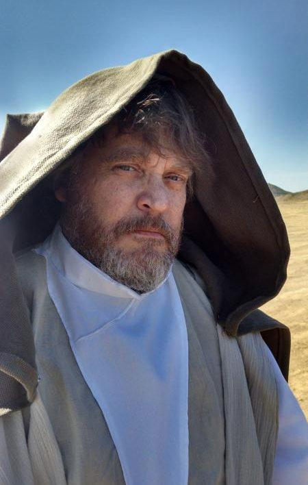 luke-skywalker--la--db3474285858