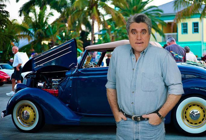 marcel-blue-car3527433743446463257840