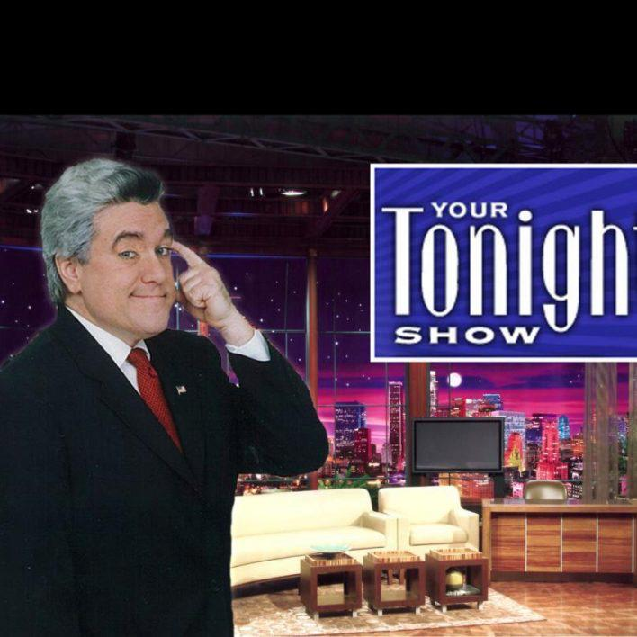 your-tonight-show-thumbnail15416156184823182451339