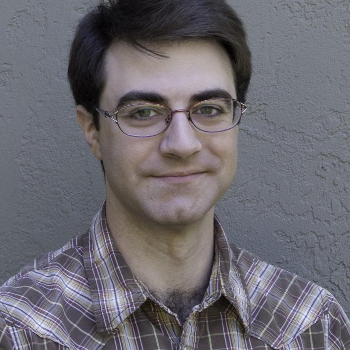 Daniel Radcliffe s Harry Potter Look Alike