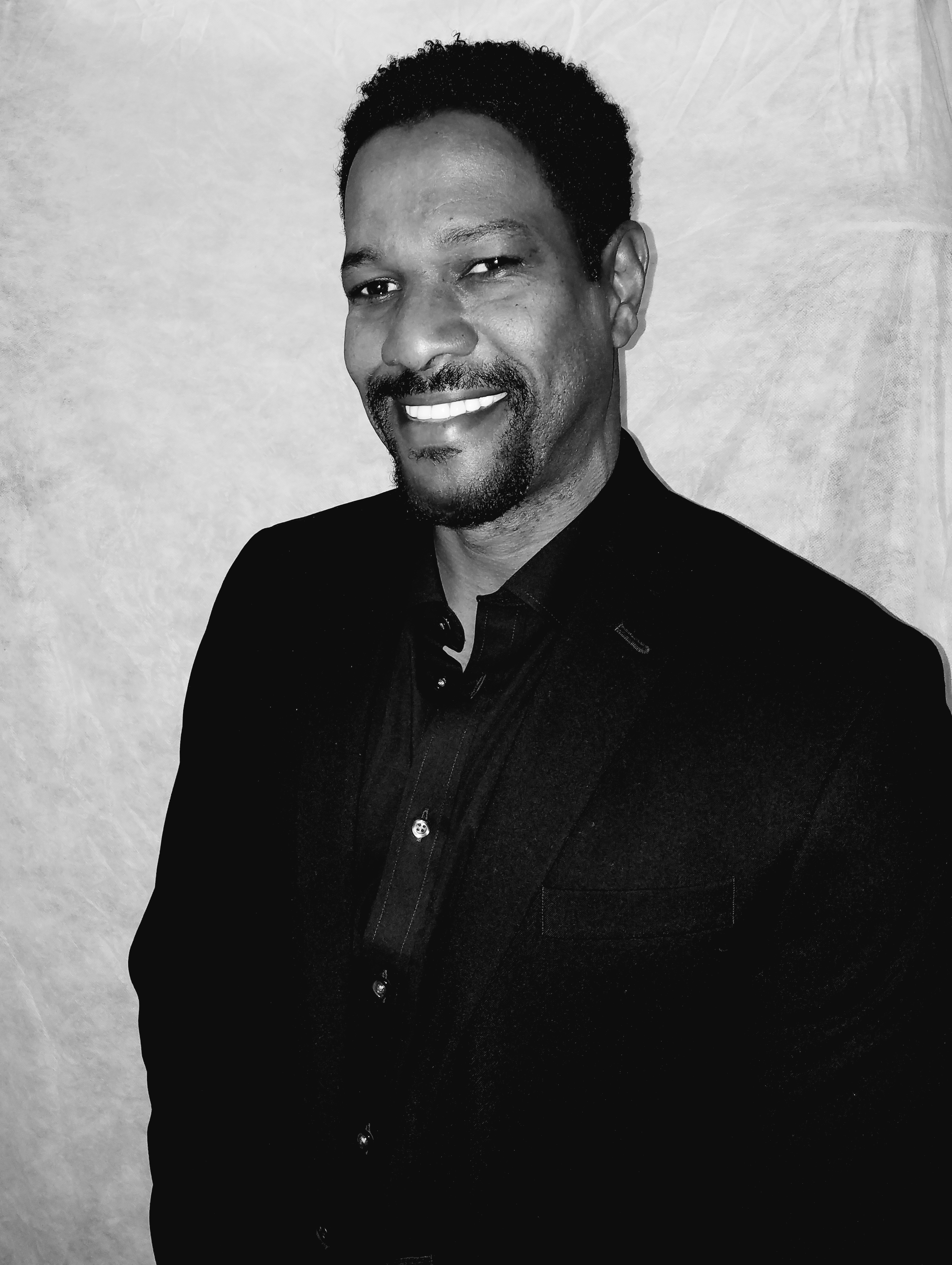 """denzel washington experience Denzel washington gets real about his ridesharing experience copy last night, """"extra's"""" mark wright caught up with denzel washington at the la premiere of """"the equalizer 2,"""" his new."""