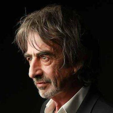 Al Pacino Look Alike