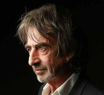 Al Pacino Look Alike