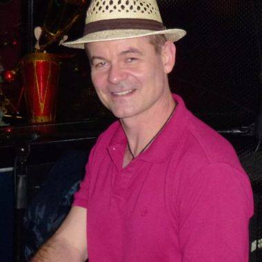 Bill Murray Look & Sound Alike