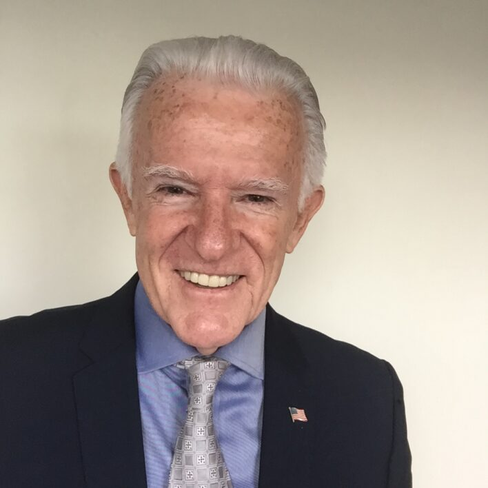 President Joe Biden Look & Sound Alike